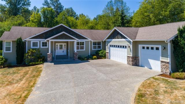 26306 2nd Ave Ne, Arlington, WA 98223 (#1342124) :: Keller Williams Everett