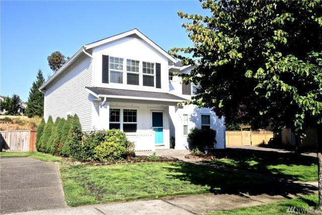 1931 Cox Ave, Dupont, WA 98327 (#1342128) :: Better Properties Lacey