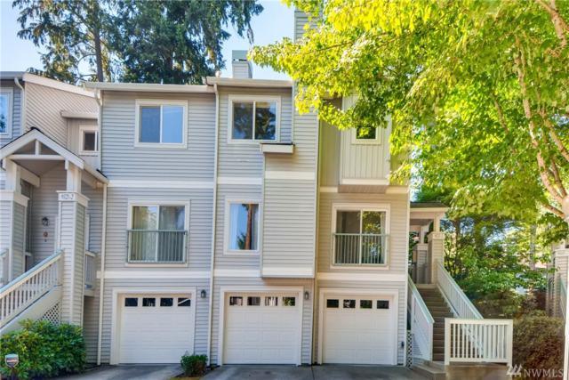 9321 179th Place NE #1, Redmond, WA 98052 (#1342143) :: The DiBello Real Estate Group