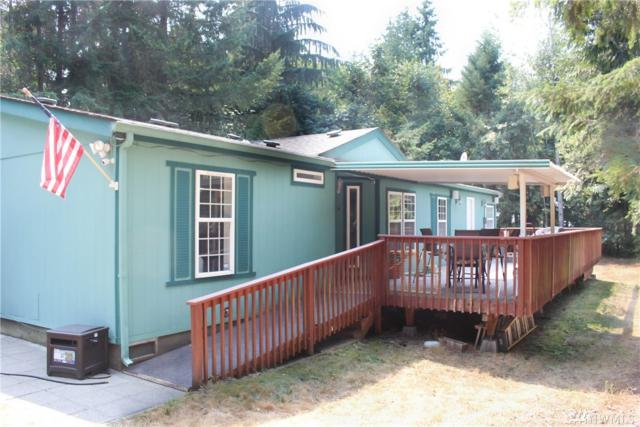 19012 217th Ave E, Orting, WA 98360 (#1342161) :: Keller Williams - Shook Home Group