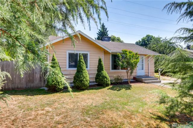 528 Newport Ave SE, Renton, WA 98058 (#1342164) :: Homes on the Sound