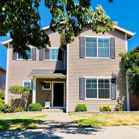 3138 Hoffman Hill Blvd, Dupont, WA 98327 (#1342171) :: Homes on the Sound