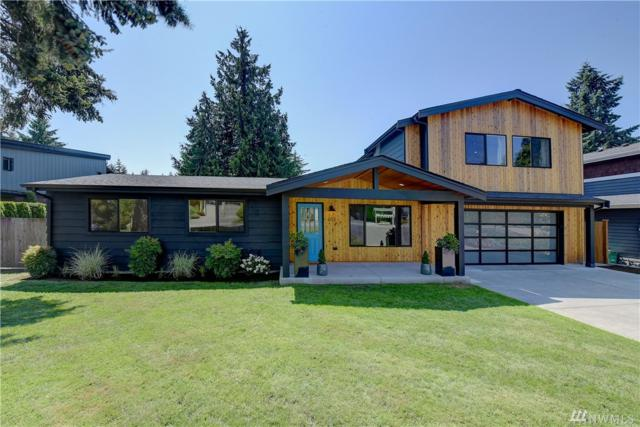653 12th Ave, Kirkland, WA 98033 (#1342183) :: The Mike Chaffee Team