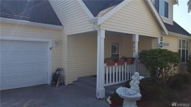 908 Landing Wy, Centralia, WA 98531 (#1342184) :: Homes on the Sound