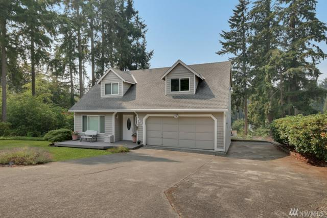 8826 29th St Ct E, Edgewood, WA 98371 (#1342185) :: Beach & Blvd Real Estate Group