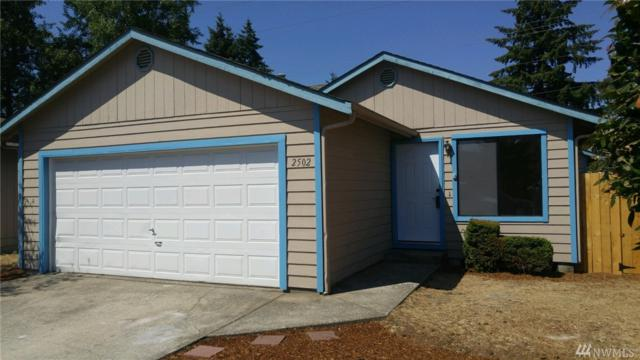 2502 Silver Lane SW, Tumwater, WA 98512 (#1342186) :: Homes on the Sound