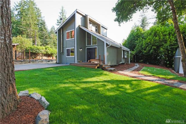 3467 NW Redwing Trail, Bremerton, WA 98312 (#1342189) :: Homes on the Sound
