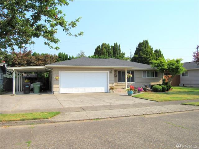3108 Kansas St, Longview, WA 98632 (#1342195) :: Homes on the Sound