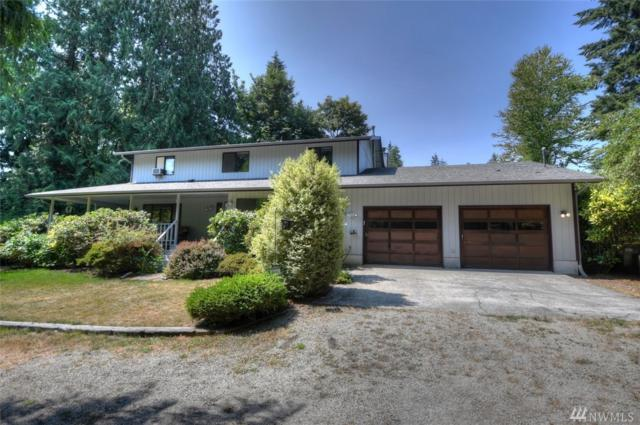 3511 43rd Ave SE, Olympia, WA 98501 (#1342202) :: Northwest Home Team Realty, LLC