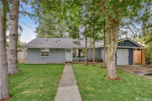 23101 52nd Ave W, Mountlake Terrace, WA 98043 (#1342204) :: Canterwood Real Estate Team