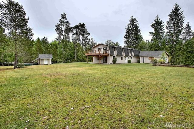 15010-15012 128th St KP, Gig Harbor, WA 98329 (#1342227) :: Icon Real Estate Group