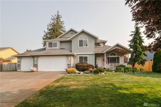 12188 Bayhill Dr, Burlington, WA 98233 (#1342273) :: Keller Williams - Shook Home Group