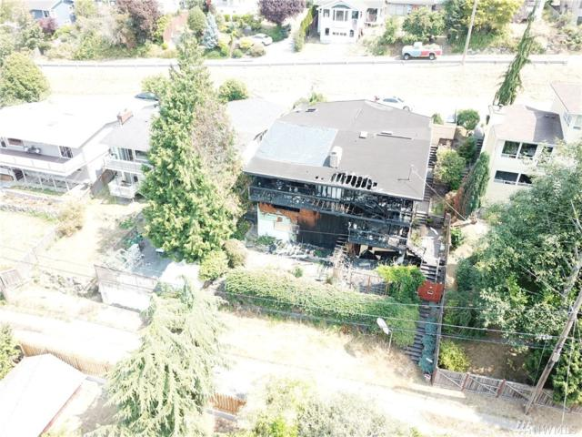 7731 SW 14th Ave, Seattle, WA 98106 (#1342302) :: Keller Williams - Shook Home Group