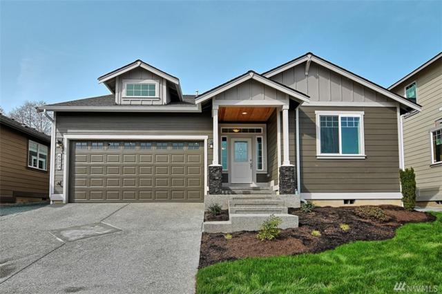 27710 65th Dr NW, Stanwood, WA 98292 (#1342327) :: Real Estate Solutions Group