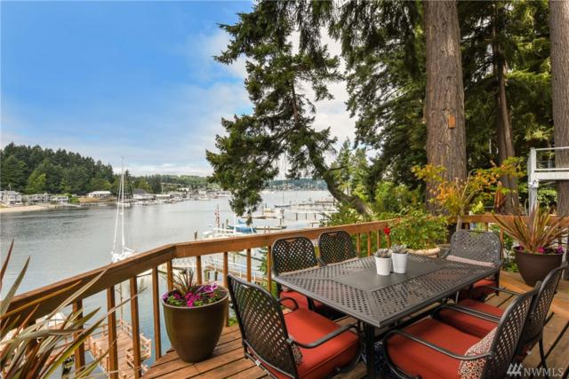7610 Goodman Dr NW, Gig Harbor, WA 98332 (#1342338) :: Better Homes and Gardens Real Estate McKenzie Group