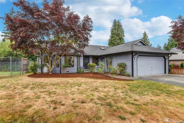 325 109th Place SE, Everett, WA 98208 (#1342358) :: Keller Williams - Shook Home Group