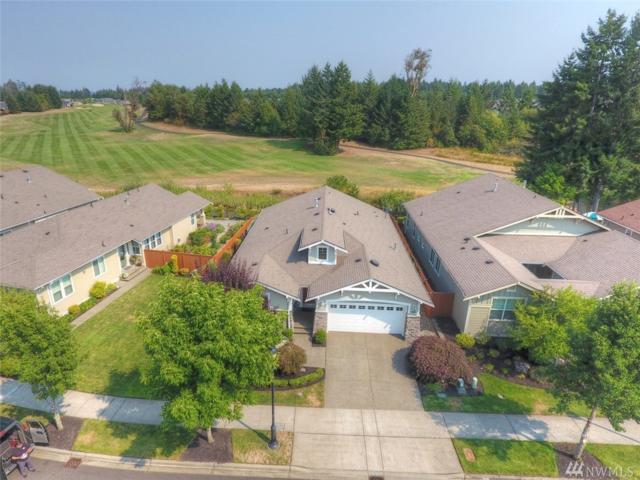 4960 Spokane St NE, Lacey, WA 98516 (#1342363) :: Beach & Blvd Real Estate Group