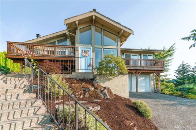 15321 SE 48th Dr, Bellevue, WA 98006 (#1342381) :: The DiBello Real Estate Group