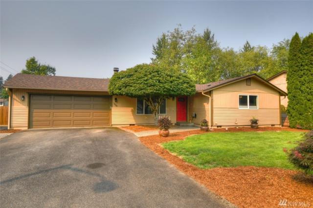 1404 Brandon Ct NE, Olympia, WA 98506 (#1342392) :: Homes on the Sound