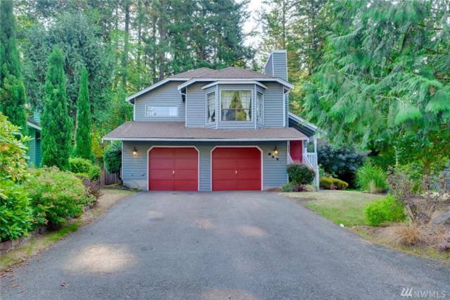 247 Watson Ct NE, Bremerton, WA 98311 (#1342402) :: Keller Williams Everett