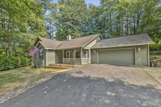 129 Mosswood Lane, Longview, WA 98632 (#1342408) :: The Vija Group - Keller Williams Realty