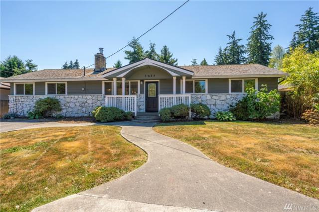 5024 161st Place SW, Edmonds, WA 98026 (#1342410) :: Canterwood Real Estate Team