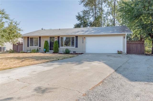 2623 26th Ave SE, Puyallup, WA 98374 (#1342418) :: The Craig McKenzie Team