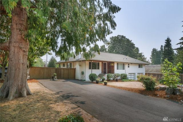 1607 SW 146th St, Burien, WA 98166 (#1342427) :: Homes on the Sound