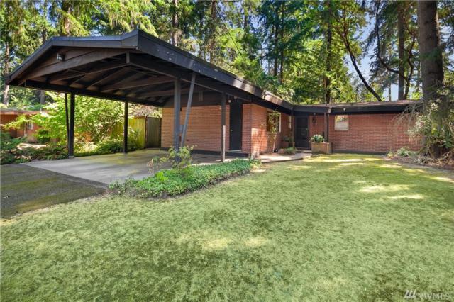 2400 159th Ave NE, Bellevue, WA 98008 (#1342429) :: The Vija Group - Keller Williams Realty