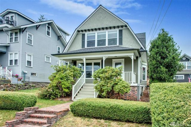 3420 Federal, Everett, WA 98201 (#1342431) :: Homes on the Sound