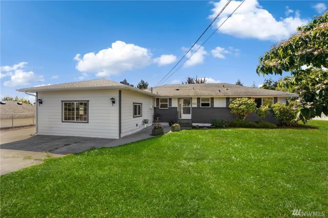 3124 78th Ave SE, Lake Stevens, WA 98258 (#1342436) :: Homes on the Sound