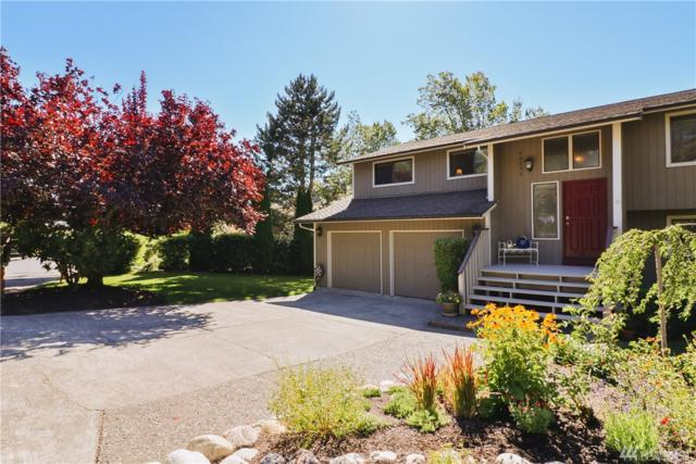 20233 41st Place NE, Lake Forest Park, WA 98155 (#1342457) :: Homes on the Sound