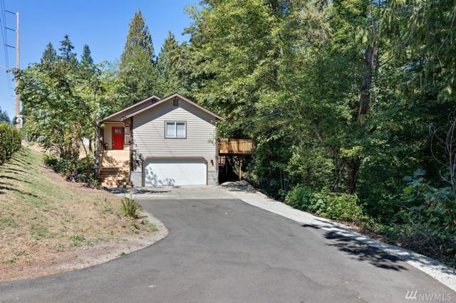 5115 Wollochet Dr NW, Gig Harbor, WA 98335 (#1342470) :: Homes on the Sound