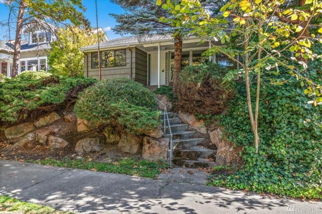 2528 10th Ave W, Seattle, WA 98119 (#1342471) :: Homes on the Sound