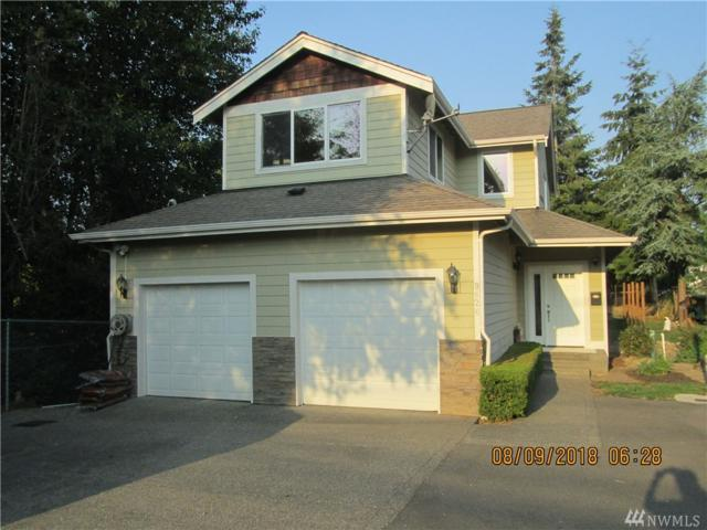 9626 51st Ave S, Seattle, WA 98118 (#1342479) :: Keller Williams - Shook Home Group