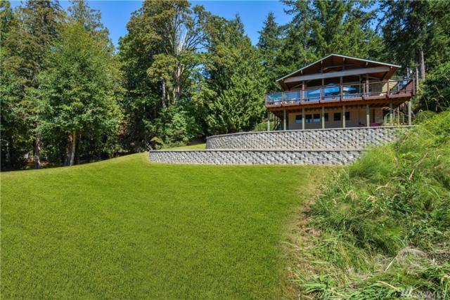 8514 187th Av Ct NW, Vaughn, WA 98394 (#1342482) :: Better Homes and Gardens Real Estate McKenzie Group
