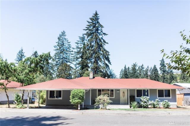 16513 29th St Ct E, Lake Tapps, WA 98391 (#1342483) :: The Craig McKenzie Team