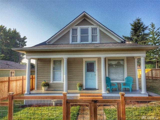 908 E 65th St E, Tacoma, WA 98404 (#1342484) :: Better Homes and Gardens Real Estate McKenzie Group