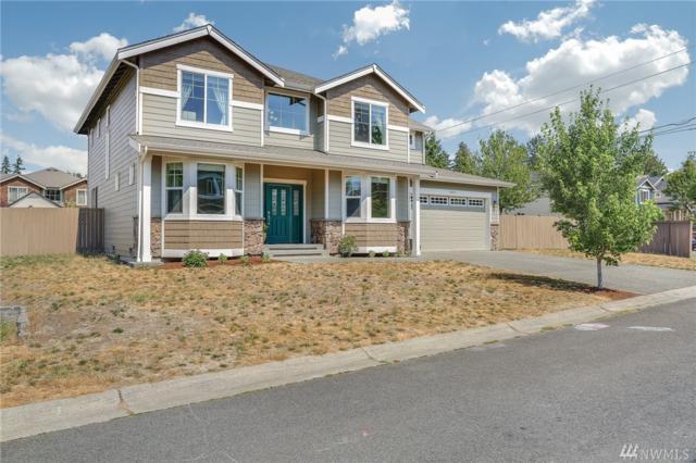15620 18th Ave W, Lynnwood, WA 98087 (#1342497) :: The DiBello Real Estate Group