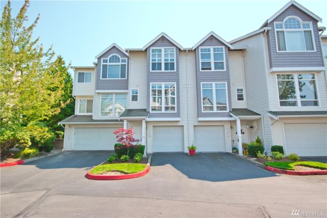 5500 Harbour Pointe Blvd L102, Mukilteo, WA 98275 (#1342510) :: Real Estate Solutions Group