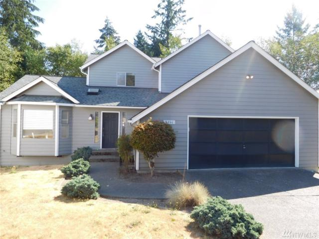 1250 NW Timber Shadow Ct, Silverdale, WA 98383 (#1342511) :: Homes on the Sound
