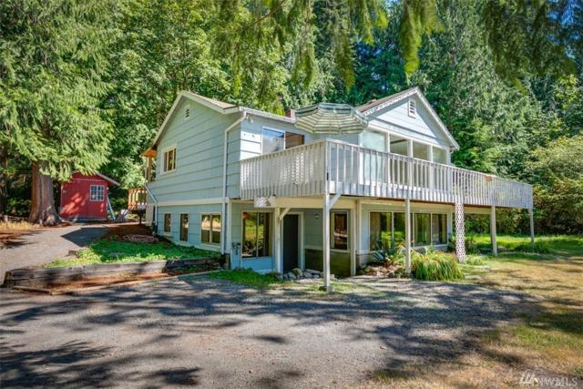 24594 Johnson Rd NW, Poulsbo, WA 98370 (#1342512) :: Pickett Street Properties