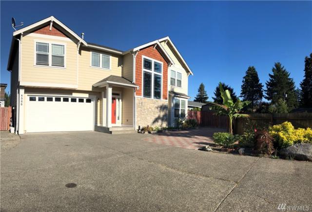 4566 43rd St NE, Tacoma, WA 98422 (#1342530) :: The Craig McKenzie Team