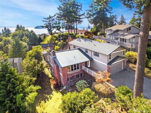 9322 60th Ave W, Mukilteo, WA 98275 (#1342533) :: Real Estate Solutions Group