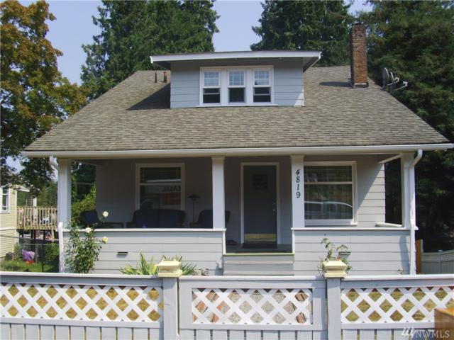 4819 S 3rd Ave, Everett, WA 98203 (#1342539) :: Alchemy Real Estate