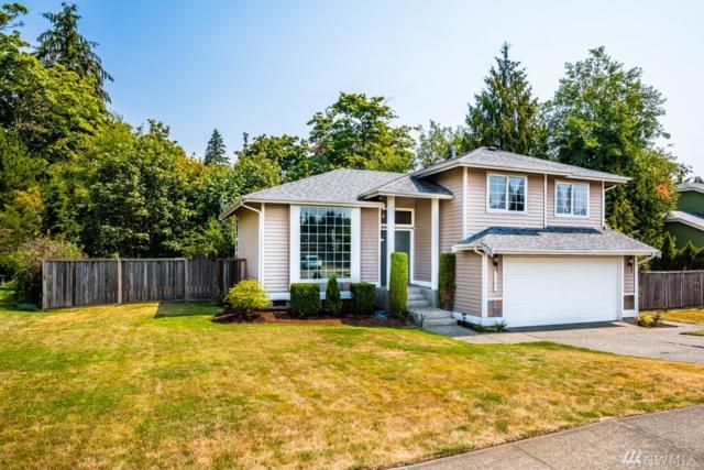 1703 Amber Blvd, Puyallup, WA 98372 (#1342542) :: Homes on the Sound