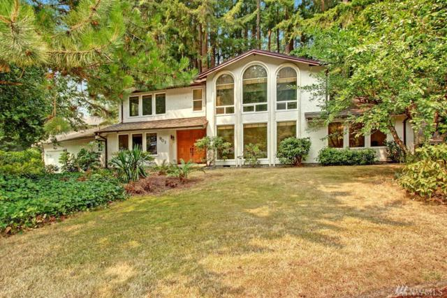 901 Brentwood Place, Everett, WA 98203 (#1342543) :: Homes on the Sound