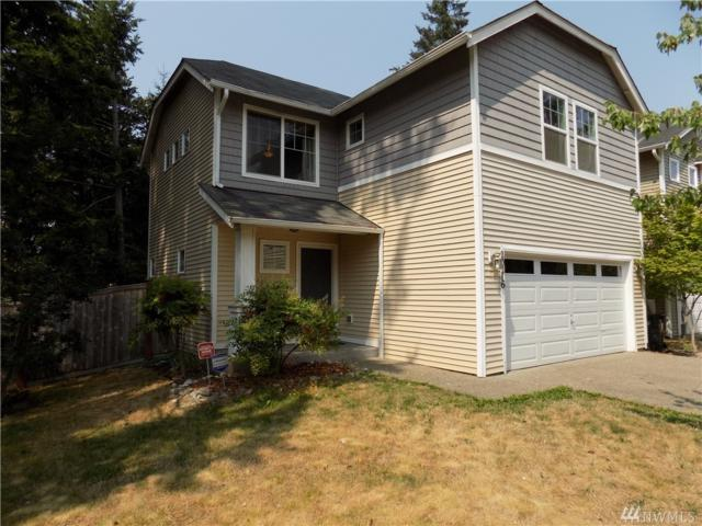 20216 52nd Ave E, Spanaway, WA 98444 (#1342545) :: Beach & Blvd Real Estate Group