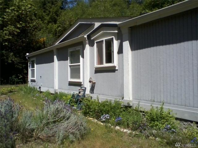 6223 E Grapeview Lp, Allyn, WA 98524 (#1342556) :: Homes on the Sound