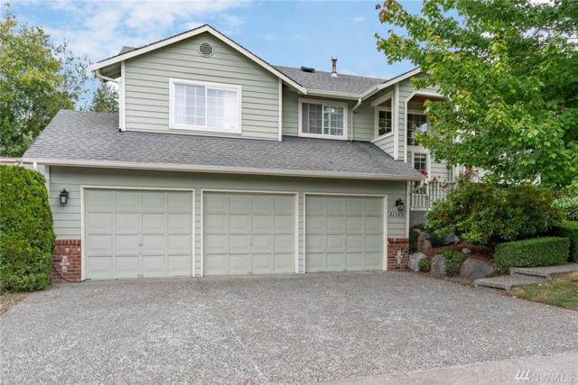 21505 12th Ave W, Lynnwood, WA 98036 (#1342566) :: Homes on the Sound